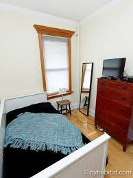 2 Bedroom Apartments For Rent In Bronx Ny | Brucall.com
