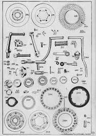 wiring diagram for lucas ignition switch images ms1 410a wiring diagram likewise motorcycle wiring diagram further