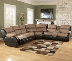 ashley furniture sectional couches. Shelves Glamorous Sectional Sofas At Ashley Furniture 7 Presley Sofa Alenya Charcoal 39 L E6b8bc369d0acebd Couches R