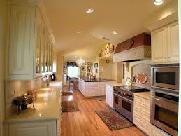 Mobile Home Kitchen Faucets Mobile Home Kitchen Designs Mobile Home Kitchen Designs And Diy