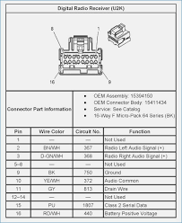 2010 chevy radio wiring diagram circuit diagram symbols \u2022 06 cobalt radio wiring diagram 2010 chevy silverado radio wiring wire center u2022 rh ottohome co 2010 chevy impala radio wiring diagram 2010 chevy stereo wiring diagram