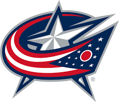 Columbus Blue Jackets Line Combinations