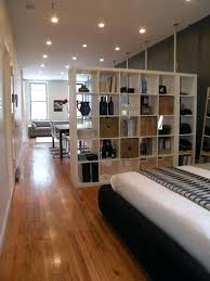 1 Bedroom Efficiency Definition 7 Useful Tips For Decorating A Studio  Apartment Junior 1 Bedroom Apartment Definition