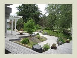 Small Picture Minnesota Landscape Design Company Niwa Design Studio Ltd Dry