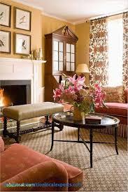 Living Spaces Bedroom Sets Elegant Living Room Decor Ideas – Top ...