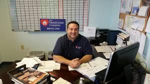 call for a free estimate 904 567 8333 handyman jacksonville florida