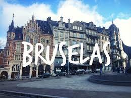 Resultado de imagen de BRUSELAS