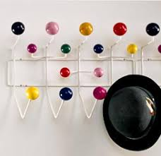 Herman Miller Coat Rack Eames HangItAll Coat Rack Herman Miller Fun for Caris's room 32
