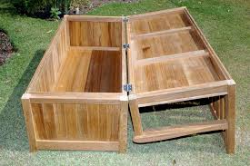 costco outdoor storage bench outdoor benches with storage