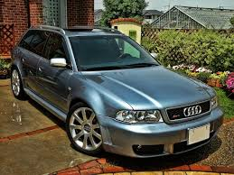 Audi Rs4 2001 File Audi B Commons