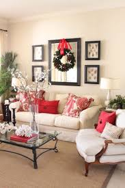 Decorative Mirror Groupings Best 25 Mirror Above Couch Ideas Only On Pinterest Living Room