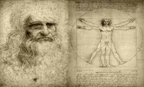 Leonardo Da Vinci Resume Amazing Leonardo Da Vinci's Resume Written In The 48s Eye Opening Info