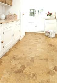 vinyl floor tile backsplash tile floor kitchen pictures tags floor tile  kitchen tile floor full size . vinyl floor tile ...