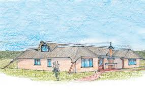 Building A Home On A Budget Building A House On A Budget