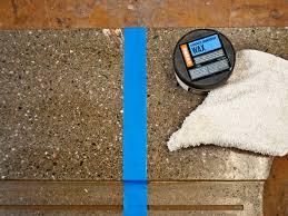 applying cheng concrete countertop wax 2 1 cheng concrete exchange