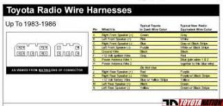 1997 toyota camry wiring harness 1997 image wiring 98 camry radio wiring harness 98 auto wiring diagram schematic on 1997 toyota camry wiring harness