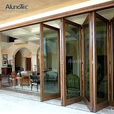 accordion glass doors with screen. accordion glass doors folding suppliers and manufacturers at patio . with screen d
