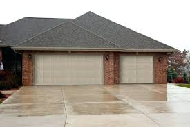 residential roll up garage doors roll up garage door opener roll up garage doors installation cost