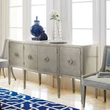 hshire sideboard from bernhardt at horchow where you ll find new lower shipping on hundreds of home furnishings and gifts