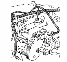 chevy 4x4 transfer parts tractor repair and service manuals 98 Chevy 4x4 Actuator Wiring Diagram 1989 dodge dakota motor diagram furthermore 2004 chevrolet silverado 2500hd wiring diagram further 2000 blazer transfer 1996 Chevy 4x4 Actuator Wiring Diagram