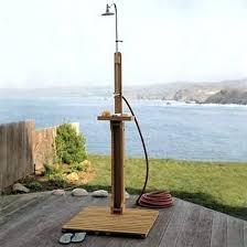 kohler outdoor shower shower outdoor shower fixtures outdoor shower fixtures kohler outdoor shower kit