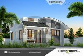 Small Picture simple design home indian house indian house designs and simple