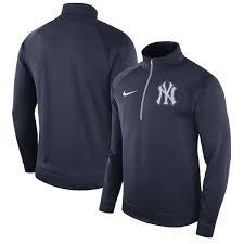 BENCH  Coats U0026 Jackets  Men  Hudsonu0027s BayBench Mens Jacket