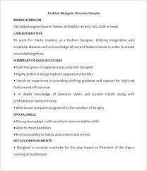 Cover Letter Designer Free Sample Resume Cover