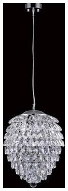 <b>Подвесные светильники Crystal Lux</b> купить в Москве, цены на ...