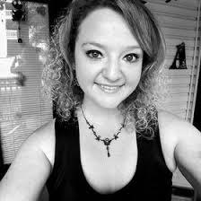 Ashley Hornbuckle (ash_buckle86) - Profile | Pinterest