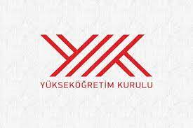 YÖK'ten öğrencilere ek sınav hakkı - Gaziantep Time