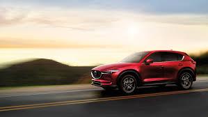 2017 Mazda CX-5 Grand Touring | Irvine Auto Center