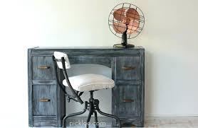 restoration hardware desk full image for restoration hardware leather desk chair restoration hardware desk chair stay
