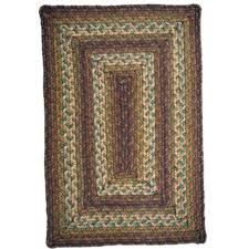 braided jute rug 12 x 15