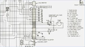 jeep cj 7 alternator gauge wiring diagram wiring diagrams schematics jeep cj wiring diagram 1975 jeep wiring diagram wiring diagram database 1980 jeep cj7 wiring diagram jeep wrangler wiring