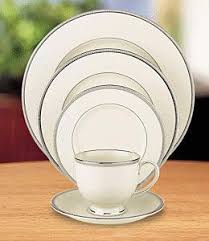 Lenox China Patterns Gorgeous Lenox China At Discount Prices SilverSuperstore