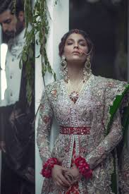 The 2165 best images about Desi fashion on Pinterest Couture.