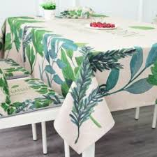 past cotton linen tablecloth fabric rectangular tablecloth round table tablecloth hipster table cloth teapoy table tablecloth