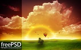 Psd Download Free Psd Files For Download The Graphic Mac