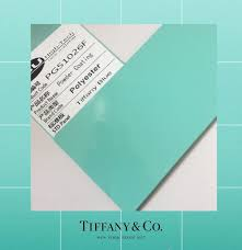 Powder Coat Ral Chart Ral Colors Epoxy Powder Paint 10 Matte Tiffany Co Blue Indoor Outdoor Use