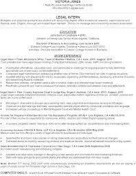 Law School Resume Example Graduate School Resume Format Fresh Law ...