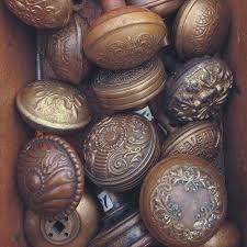 antique looking door knobs. Brilliant Door Antique Door Knobs For Sale Old Doorknobs Look Wonderful When Grouped  Together Like This And Antique Looking Door Knobs T