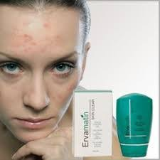 Image result for Ervamatin Skin Clear