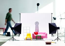 Ikea dolls house furniture Toy Ikea Launches Furniture For Dolls Houses Dezeen Ikea Launches Miniature Furniture For Dolls Houses