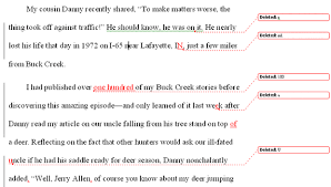 Affordable Proofreading And Editing The Write Proofreader