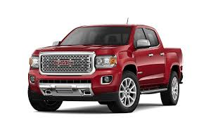 Design Your Own Truck Online For Free Gmc Canada Pickup Trucks Suvs Crossovers Vans