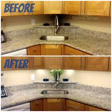 under counter lighting kitchen. [Kitchen Cabinet] Under Cabinet Lighting Kitchen Electric Code. Cabi Fielder Electrical Counter S