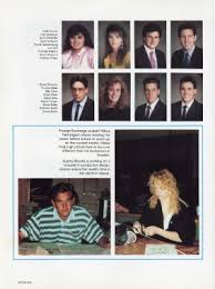 Page 126 - chs1990yearbook