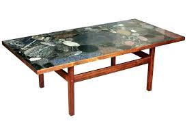 round granite coffee table black granite coffee table black granite coffee table set granite top coffee
