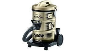 Top 5 dòng máy hút bụi công nghiệp nhỏ gọn có thể sử dụng cho gia đình -  Báo khởi nghiệp